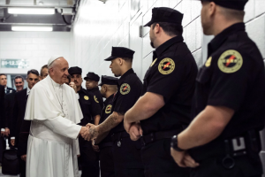 US_Pope_Francis