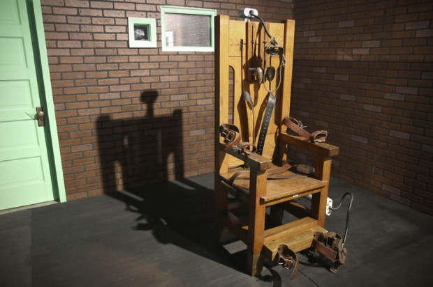 electric_chair-620x412