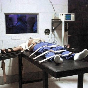 lethal_injection_victim-300x300