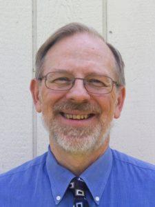 Michael Stone Portrait 2012-10-30