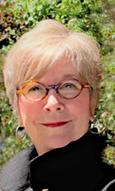 Nancy Ritter